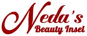 Neda's Beauty Insel – PermanentMakeUp | Kosmetik | Med. Fußpflege in Bremen